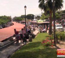 Feria-de-San-Isidro-2014-en-Nerja-Infonerja.com_