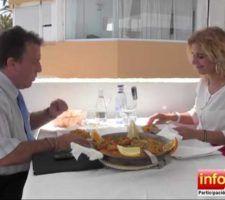 Hoy-Comemos-con...-Rosa-Arrabal-concejala-por-el-PSOE-en-el-Ayuntamiento-de-Nerja