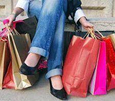 denuncia-compras