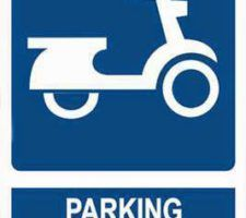 denuncia-parking-motos