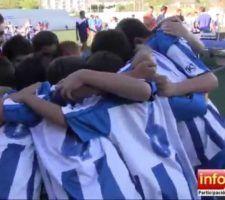 Fin-de-temporada-de-la-Escuela-Municipal-de-Ftbol-de-Nerja