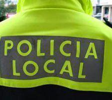 denuncia-policia-infractor