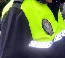 denuncia-policia-municipal-nerja
