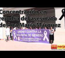 Concentracin-en-repulsa-del-asesinato-de-Ana-Mrquez-que-tuvo-lugar-en-Nerja-1