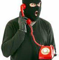 denuncia-estafa-telefonica
