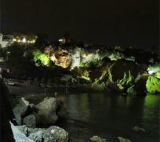 denuncia-luces-acantilados
