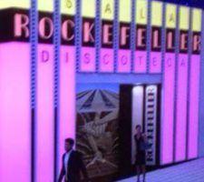 denuncia-rockefeller