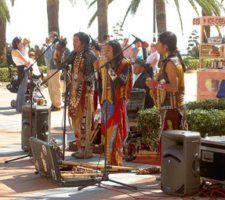 denuncia-musica-andina