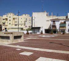 denuncia-plaza-pascual