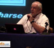 Jorge-Bucay-en-Nerja-Crecer-y-aprender-Escuela-de-Padres-y-Madres