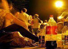 denuncia-alcohol