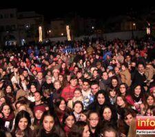 Abraham-Concierto-Mateo-en-Nerja-30-de-diciembre-2014