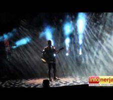 Abraham-Mateo-concierto-gira-Who-I-Am-en-Nerja-diciembre-2014
