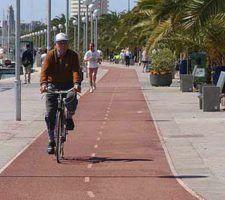 denuncia-carril-bici