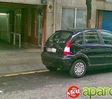 denuncia-aparcamiento