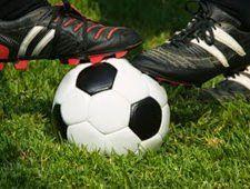 denuncia-futbol