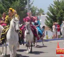 Feria-de-San-Isidro-2015-en-Nerja-Infonerja.com_