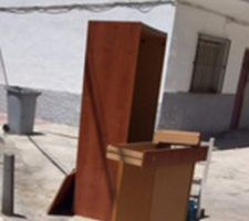 denuncia-recogida-muebles