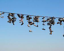 denuncia-zapatillas