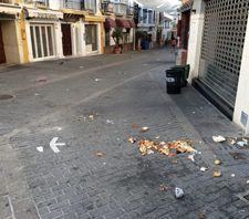 denuncia-calles-sucias