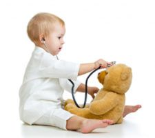 denuncia-pediatra