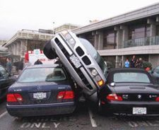 denuncia-aparcar