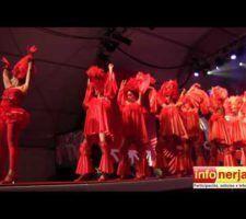 Parte-2-Gala-de-eleccin-de-la-Reina-y-Caballero-de-la-Feria-de-Nerja-2015