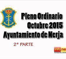 Pleno-Ordinario-Octubre-2015-Ayuntamiento-de-Nerja-Infonerja-Parte-2