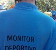 denuncia-monitores