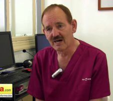 La-diabetes-su-origen-y-tratamiento-por-Larry-Reborn