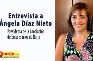 Cules-son-los-objetivos-de-la-Asociacin-de-Empresarios-de-Nerja-entrevista-a-su-presidenta