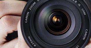 infonerja-concurso-fotografico