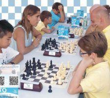 infonerja-open-ajedrez