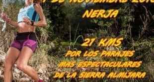 infonerja-almijara-trail