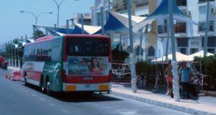 infonerja-ayudas-transporte