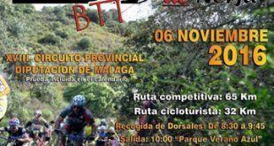 infonerja-maraton-btt