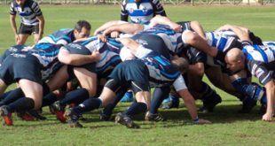 infonerja-rugby-velez