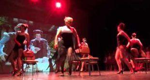 infonerja-escuela-danza