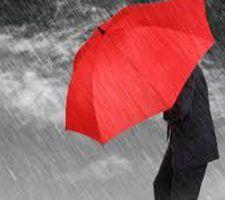 infonerja-lluvias