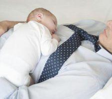 infonerja-permiso-paternidad