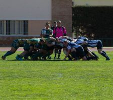 infonerja-rugby-jaen
