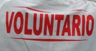 infonerja-voluntario