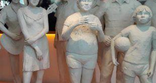infonerja-museo