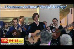 I-Certamen-Tunas-Ciudad-de-Nerja