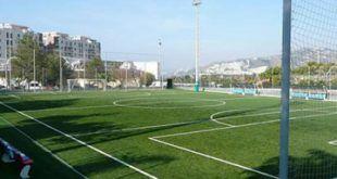denuncia-campo-futbol