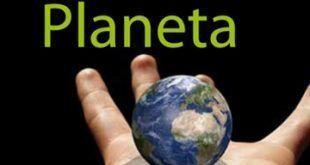 infonerja-hora-planeta