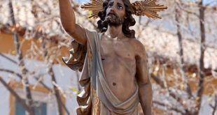 infonerja-jesus