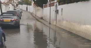 denuncia-lluvias