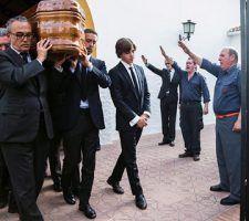 infonerja-funeral
