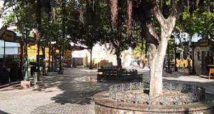 infonerja-plaza